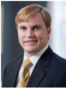 Greenville Partnership Attorney Matthew Raymond McGowen