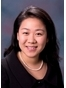 Mount Laurel Real Estate Attorney Mary Wu