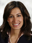 Pittsburgh Public Finance / Tax-exempt Finance Attorney Stefi Peralta Porter