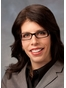 Wheeling Commercial Real Estate Attorney Sarah Rachel Weissman