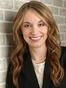 Saint Paul Landlord / Tenant Lawyer Elizabeth Rosar Chermack