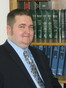 Wright County Contracts / Agreements Lawyer Matthew Daniel Frie