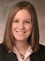 Minnesota Land Use / Zoning Attorney Lindsey Ann Hemly