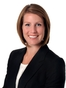 Minnesota Estate Planning Attorney Anna Marguerite Hagstrom