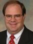 Minnesota Brain Injury Lawyer William Allen Marden