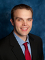 Saint Paul Family Law Attorney Justin Daniel Terbeest