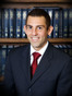Munroe Falls Estate Planning Attorney Andrew Joseph Pullekins