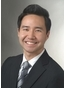 Stark County Licensing Attorney Alfred Young Chu