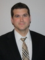 Ohio Juvenile Law Attorney Adam Charles Stone