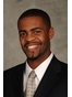Moraine Real Estate Attorney Brandon Michael James