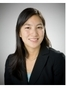 Independence Litigation Lawyer Barbara Amelia Meih-Gwan Lum