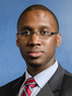 Euclid Juvenile Law Attorney Jason Lee Carter