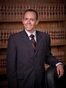 Columbus Chapter 11 Bankruptcy Attorney John Christopher Cannizzaro