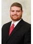 Cincinnati Energy / Utilities Law Attorney Thomas Patrick Doyle