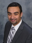 North Olmsted Criminal Defense Attorney Sufian Amin Doleh