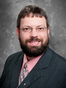 Middletown Contracts / Agreements Lawyer Matthew Thomas Dixon