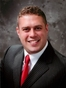 Butler County Contracts Lawyer Nathan Michael Little