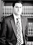 Columbus Criminal Defense Attorney Jeffery Albert Linn II