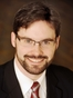 Cleveland Business Attorney James Matthew Linehan