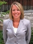 Cincinnati Family Law Attorney Heather Nicole Geis