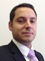 Brooklyn Heights Business Attorney Fadi Georges Boumitri