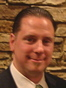 Kettering Federal Crime Lawyer Scott David Bissell