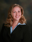 New Albany Litigation Lawyer Jennifer Lynn Routte