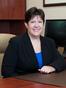 Williams County Personal Injury Lawyer Deborah C. Rohrs