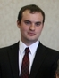 Tallmadge Bankruptcy Attorney Ryan Robert McNeil