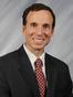 Hudson Business Attorney Mark Andrew Riemer