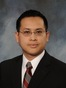 Middletown Elder Law Attorney Duydan Hoang Vu