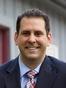 Hilliard Business Attorney Nicholas Charles Vesha