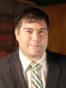 Dayton Personal Injury Lawyer Seth Welstead Schanher