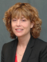 Grand River Family Law Attorney Laurie Anne Koerner