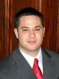 Covington Car / Auto Accident Lawyer Wesley Matthew Nakajima