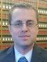 Ohio Tax Lawyer Daniel Boyd Waters