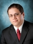 Maumee Family Law Attorney Robert Perez Soto
