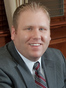 Cincinnati Family Law Attorney Christopher H. Winburn