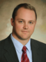 Louisville Business Lawyer Steven Robert Wilson
