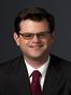 Colorado Computer Fraud Lawyer Kyle Wesley Brenton