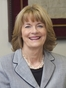 San Diego Education Law Attorney Margaret Anne Dalton