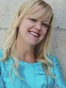 Denver County Contracts / Agreements Lawyer Jessica Peck