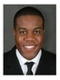 Colorado Franchise Lawyer Anthony Webster Epps