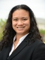 Lemoore  Lawyer Angelina Zelaya Bradley