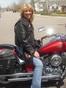 Loveland DUI / DWI Attorney Jill Gookin