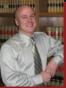 Greenwood Village Aviation Lawyer Timothy R. Fiene