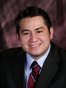 Arvada Speeding Ticket Lawyer Ike Lucero Jr.