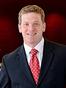 Colorado Project Finance Attorney Jeffrey L. McGaughran