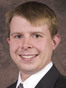 Arapahoe County Business Attorney Tyler Murray