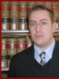 Denver County Lemon Law Attorney Matthew R. Osborne